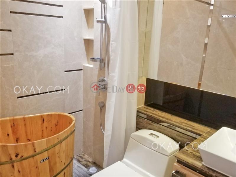 香港搵樓|租樓|二手盤|買樓| 搵地 | 住宅-出售樓盤4房3廁,連車位,露台《峻弦 1座出售單位》