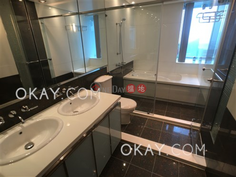 Luxurious 4 bedroom on high floor with parking   Rental   High Cliff 曉廬 Rental Listings