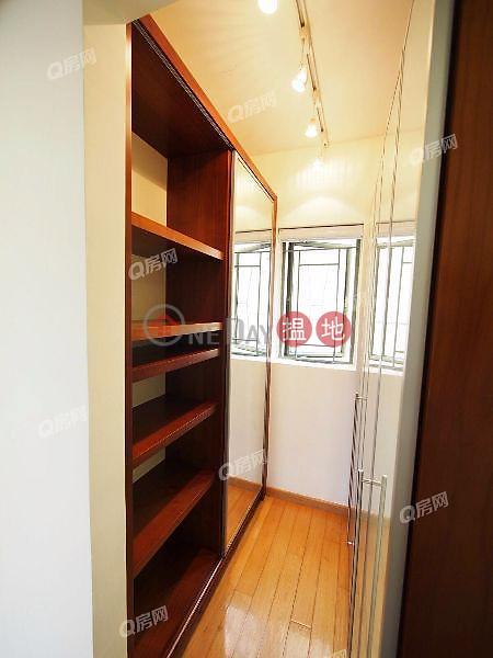 正南實用兩房半,市場難求《藍灣半島 9座租盤》28小西灣道 | 柴灣區|香港|出租-HK$ 21,800/ 月