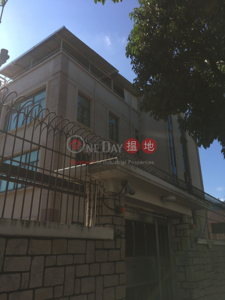 9 Oxford Road (9 Oxford Road) Kowloon Tong|搵地(OneDay)(1)