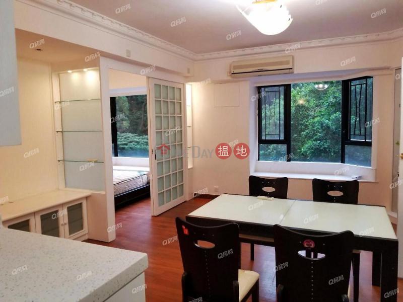 大坑道1號-低層-住宅|出售樓盤-HK$ 1,255萬