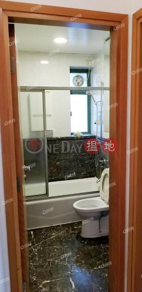 HK$ 51,000/ 月-Y.I|灣仔區|換樓首選,超筍價,實用三房,地段優越,連車位《Y.I租盤》