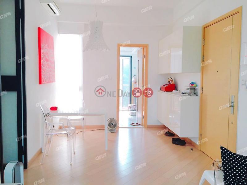 Riva | 3 bedroom Low Floor Flat for Sale 1 Helorus Boulevard | Yuen Long Hong Kong | Sales | HK$ 11.1M