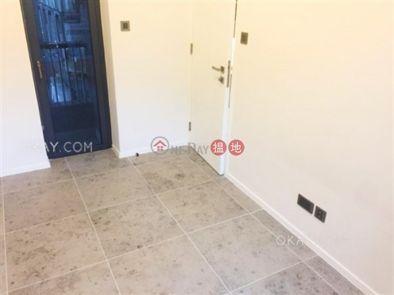 Unique 2 bedroom with balcony | Rental, Bohemian House 瑧璈 Rental Listings | Western District (OKAY-R305979)