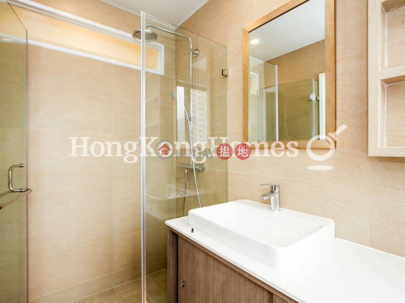 Property Search Hong Kong | OneDay | Residential | Sales Listings, 2 Bedroom Unit at Village Mansion | For Sale