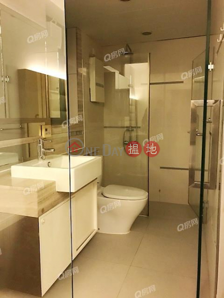 Property Search Hong Kong | OneDay | Residential, Rental Listings | The Belcher\'s Phase 1 Tower 2 | 3 bedroom Mid Floor Flat for Rent