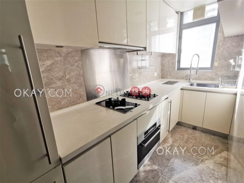 香港搵樓|租樓|二手盤|買樓| 搵地 | 住宅|出租樓盤-3房2廁,星級會所,可養寵物,連租約發售《盈峰一號出租單位》