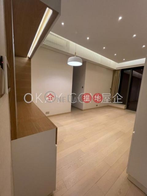 3房2廁,露台皓畋出租單位|九龍城皓畋(Mantin Heights)出租樓盤 (OKAY-R364843)_0