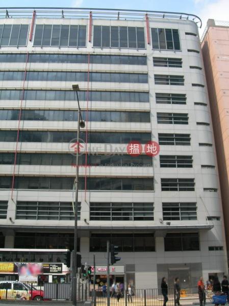 Li Fung Tower (Li Fung Tower) Cheung Sha Wan|搵地(OneDay)(5)