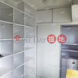 Tower 4 Phase 3 The Metropolis The Metro City   2 bedroom Mid Floor Flat for Sale
