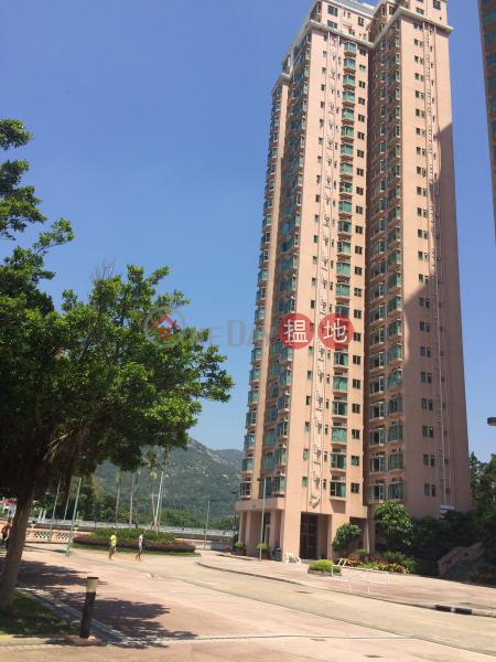 香港黃金海岸 6座 (Hong Kong Gold Coast Block 6) 掃管笏|搵地(OneDay)(3)