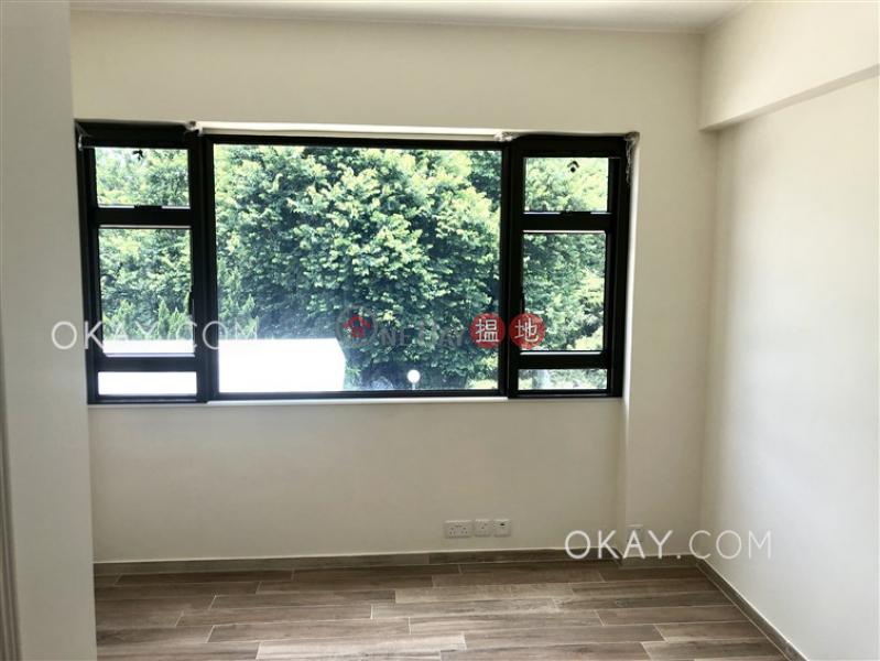 碧湖別墅 D座-未知-住宅|出租樓盤HK$ 122,000/ 月