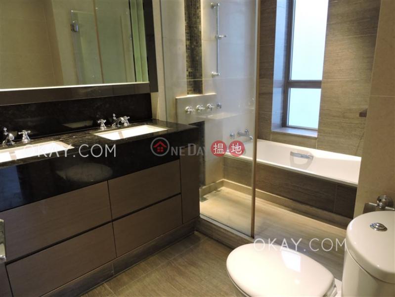 3房2廁,星級會所,露台《高士台出售單位》|高士台(The Summa)出售樓盤 (OKAY-S287778)