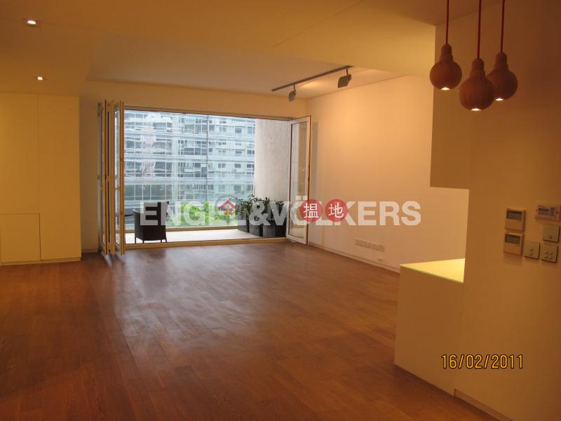 嘉年大廈請選擇住宅|出售樓盤-HK$ 4,600萬
