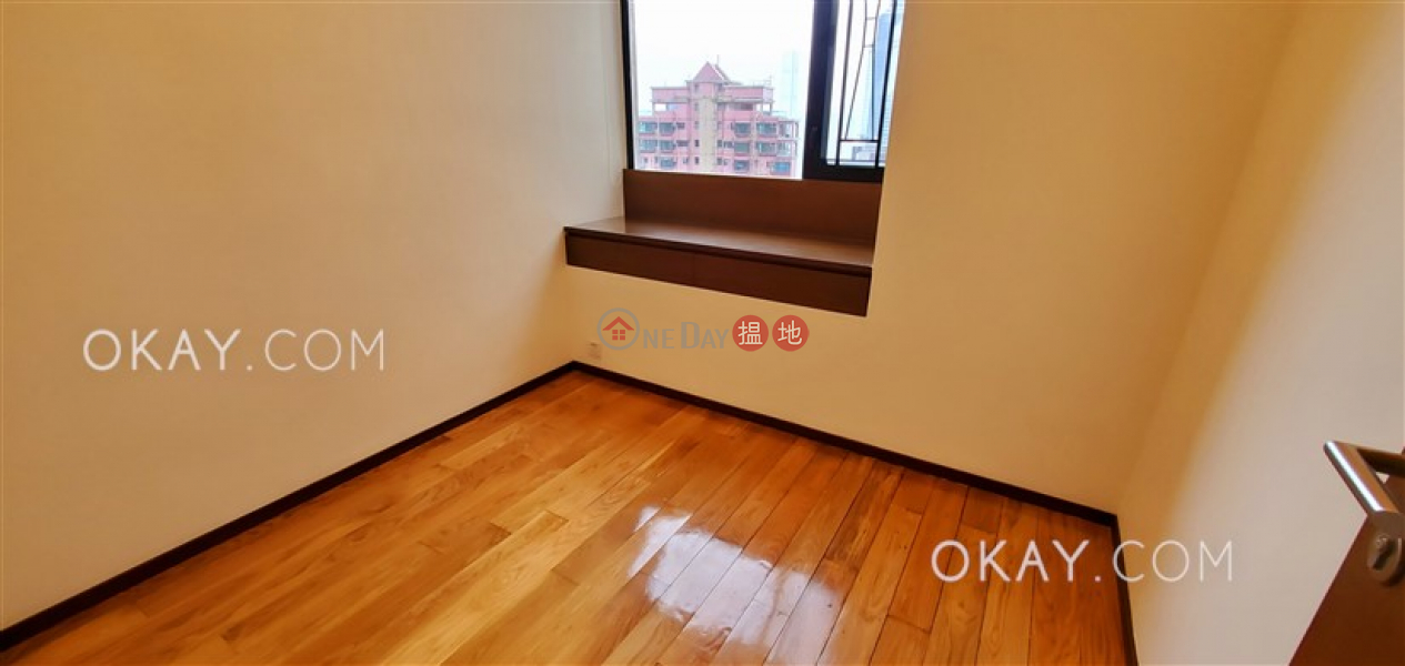 Property Search Hong Kong | OneDay | Residential, Rental Listings Stylish 2 bedroom on high floor with sea views | Rental