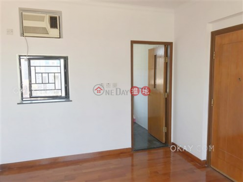 2房1廁,極高層《明軒出租單位》16-22明園西街 | 東區香港|出租HK$ 28,000/ 月
