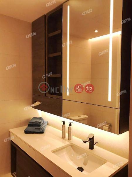 Bohemian House | 2 bedroom Mid Floor Flat for Sale | 321 Des Voeux Road West | Western District | Hong Kong, Sales HK$ 15M