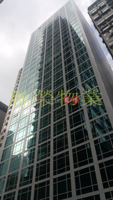TEL 98755238|Wan Chai DistrictTesbury Centre (Tesbury Centre )Rental Listings (KEVIN-7774166229)_0