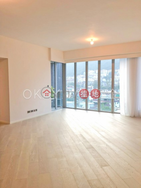 Gorgeous 4 bedroom on high floor with rooftop & balcony | Rental, 663 Clear Water Bay Road | Sai Kung Hong Kong Rental | HK$ 75,000/ month