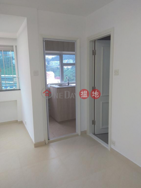 Flat for Rent in Oi Kwan Court, Wan Chai, Oi Kwan Court 愛群閣 Rental Listings | Wan Chai District (H000369331)