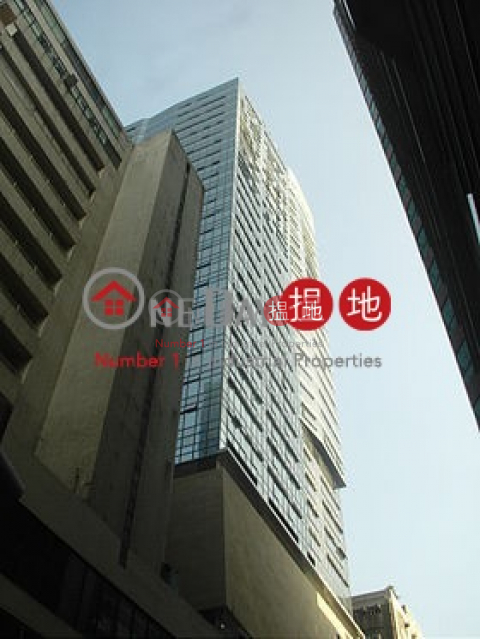 LEGEND TWR|Kwun Tong DistrictLegend Tower(Legend Tower)Rental Listings (lcpc7-05770)_0