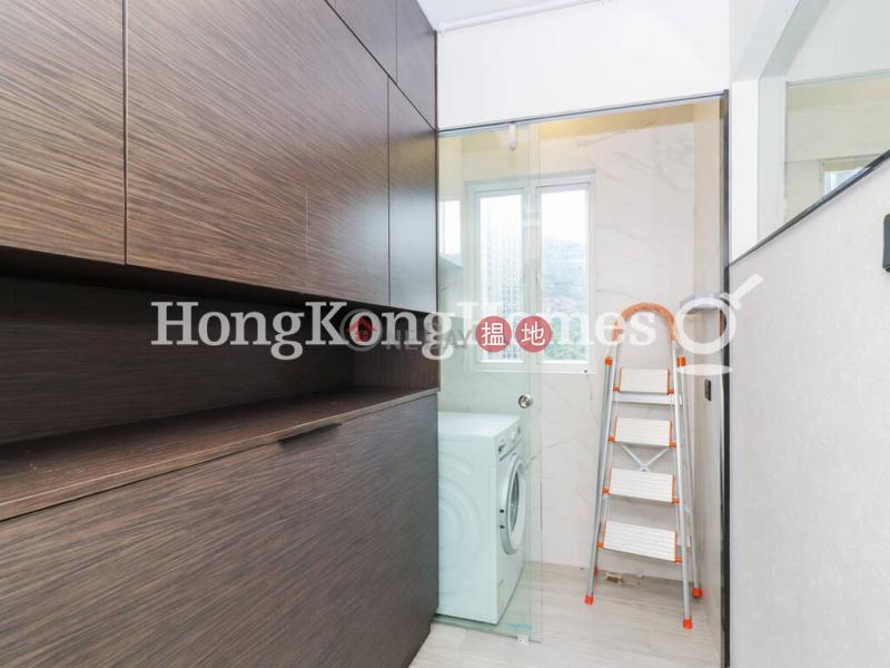 2 Bedroom Unit at Elm Tree Towers Block A   For Sale 8 Chun Fai Terrace   Wan Chai District Hong Kong   Sales, HK$ 15M