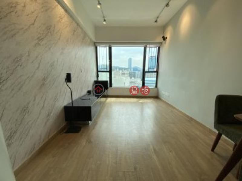 Face East-South direction. Nice decoration | Sunrise Villa 旭日豪庭 Rental Listings