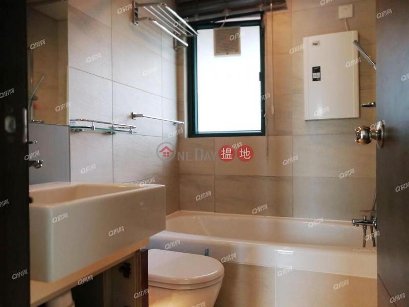 嘉亨灣 3座 中層-住宅-出租樓盤HK$ 55,000/ 月