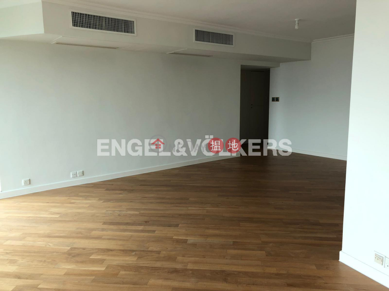 HK$ 125,000/ month | Dynasty Court Central District | 3 Bedroom Family Flat for Rent in Central Mid Levels
