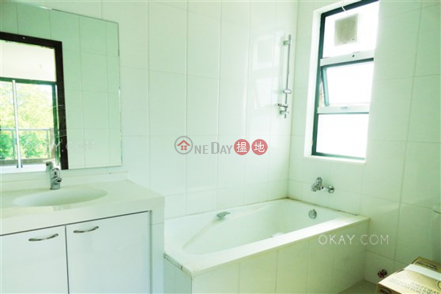 Property Search Hong Kong   OneDay   Residential, Rental Listings   Nicely kept house with sea views, rooftop & terrace   Rental