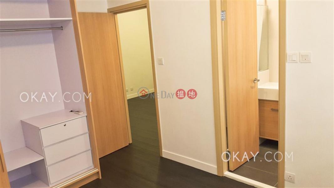 2房2廁,實用率高羅便臣道34號出租單位-34羅便臣道   西區 香港 出租HK$ 28,000/ 月