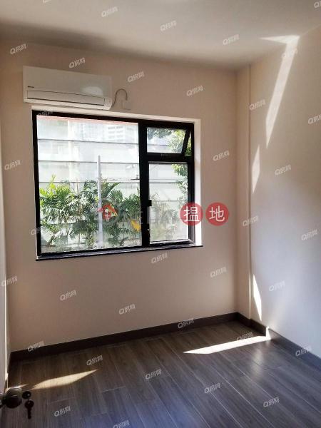 HK$ 25,000/ month | 173 Wong Nai Chung Road, Wan Chai District | 173 Wong Nai Chung Road | 2 bedroom Mid Floor Flat for Rent