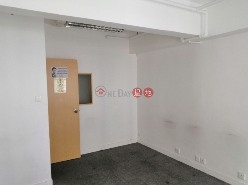 Gaylord Commercial Building | Low | Office / Commercial Property | Rental Listings, HK$ 22,800/ month