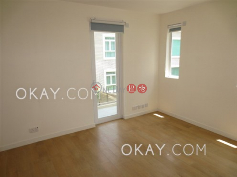 Exquisite house with rooftop, balcony | Rental Lobster Bay Road | Sai Kung | Hong Kong Rental | HK$ 60,000/ month