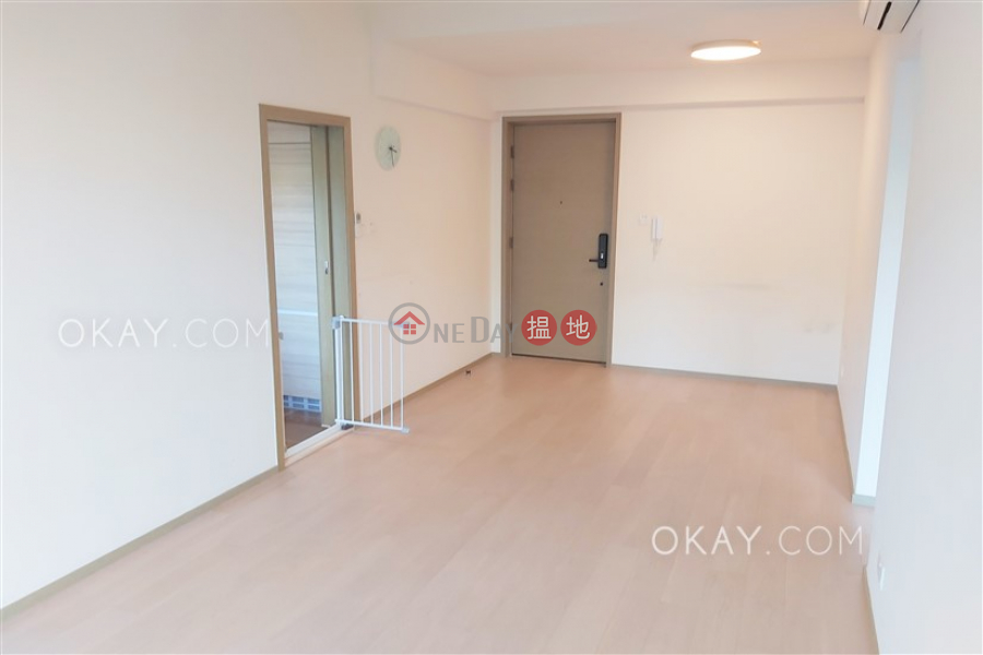 Luxurious 3 bedroom with balcony | For Sale | 233 Chai Wan Road | Chai Wan District Hong Kong, Sales | HK$ 20M
