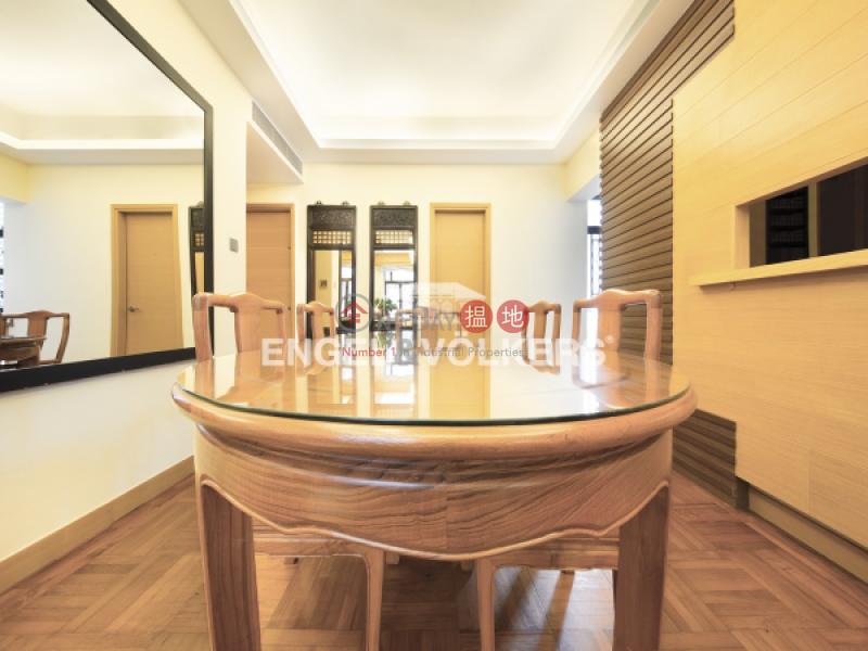 4 Bedroom Luxury Flat for Sale in Tai Hang | 58 Tai Hang Road 大坑道58號 Sales Listings