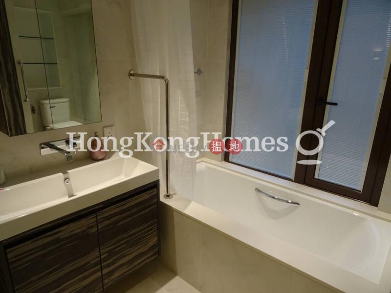 HK$ 33,000/ 月-匯翠台-灣仔區 匯翠台兩房一廳單位出租