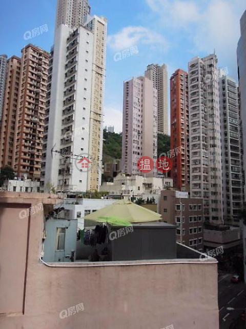 地段優越,交通方便,名校網,上車首選景光樓買賣盤|景光樓(King Kwong Mansion)出售樓盤 (XGGD672600033)_0