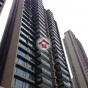 Winfield Building Block A&B (Winfield Building Block A&B) Wan Chai District|搵地(OneDay)(4)