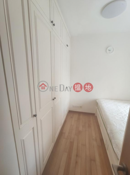 香港搵樓|租樓|二手盤|買樓| 搵地 | 住宅|出租樓盤-灣仔尚翹峰1期3座單位出租|住宅