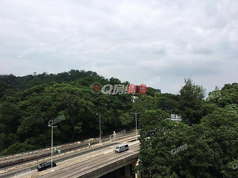 Heng Fa Chuen Block 15 | 3 bedroom High Floor Flat for Sale | Heng Fa Chuen Block 15 杏花邨15座 Sales Listings