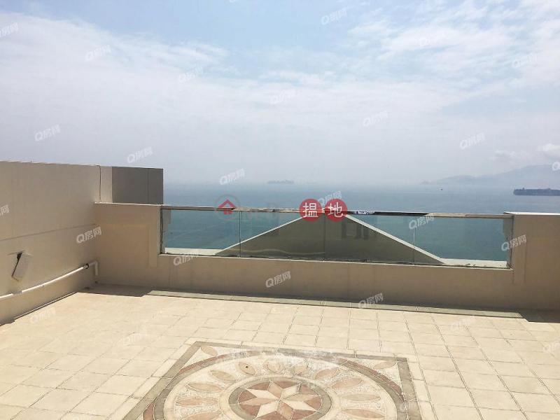 富豪海灣1期|全棟大廈-住宅-出售樓盤-HK$ 9,000萬
