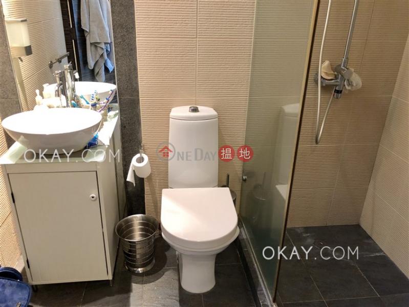 Efficient 3 bedroom with sea views & terrace   Rental 16 Caperidge Drive   Lantau Island Hong Kong Rental, HK$ 50,000/ month