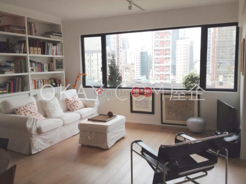 香港搵樓 租樓 二手盤 買樓  搵地   住宅 出售樓盤 2房1廁東源樓出售單位