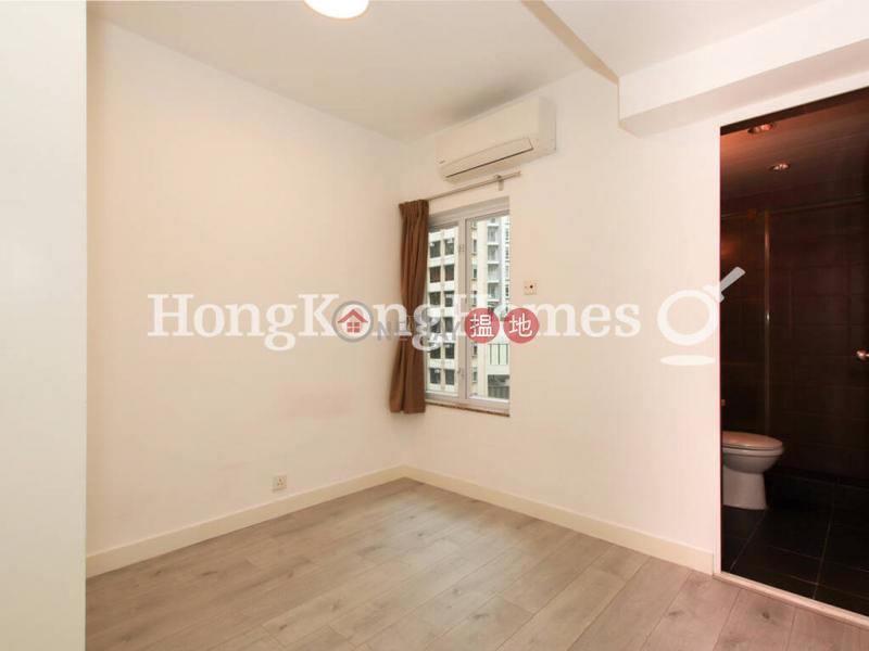 美樂閣 未知-住宅 出售樓盤 HK$ 800萬