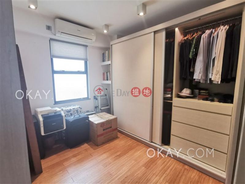 滿輝大廈-低層|住宅出租樓盤HK$ 36,000/ 月