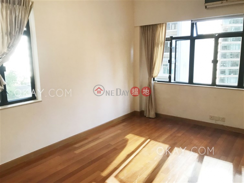 Property Search Hong Kong | OneDay | Residential Rental Listings Unique 3 bedroom on high floor with parking | Rental