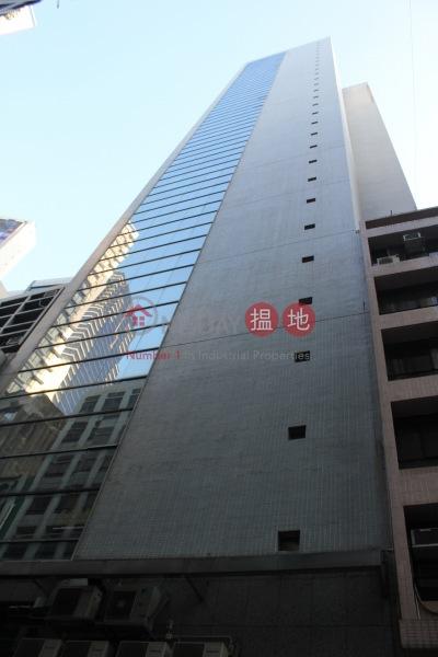 太興中心1座 (Tern Centre Block 1) 上環|搵地(OneDay)(5)