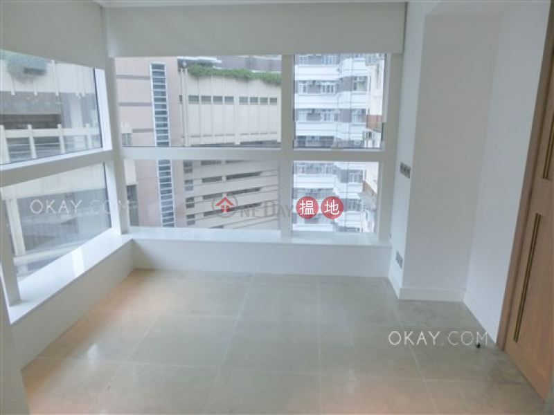 Eight South Lane, Middle Residential, Sales Listings | HK$ 8.4M