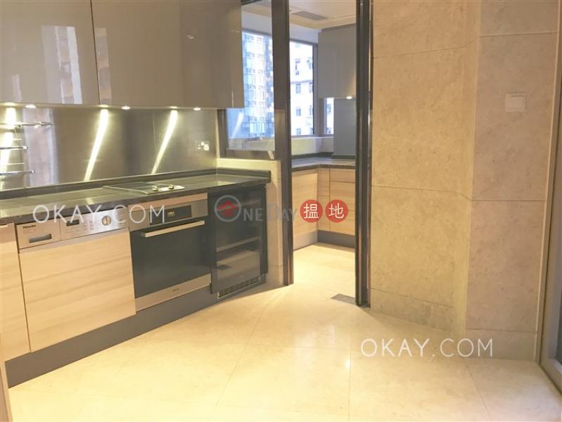 加多近山-低層住宅 出租樓盤 HK$ 58,000/ 月